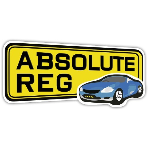 Private Number Plates as an Investment
